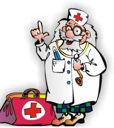 Картинки по запросу картинка профілактика грипу